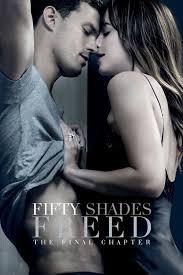 romance film za gledanje full free streaming movie online watch now fifty shades freed