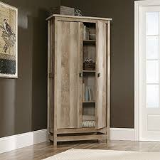 Home Office Storage Cabinets Filing Cabinets For Home Office Creative Trends With Storage
