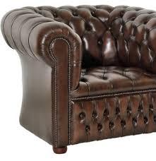 poltrone in pelle prodotti per la pulizia della pelle di divani e poltrone