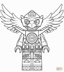 100 seasonal coloring pages fancy yugioh coloring pages 93 on