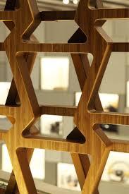 lexus store japan 31 best geometric shapes images on pinterest geometric shapes