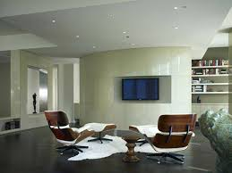 for decoration contemporary home decor modern decorating ideas glamorous pictures