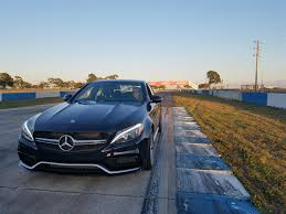 car mercedes 2017 rental review 2017 mercedes amg c63 s sedan the truth about cars