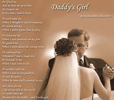 mer enn 25 bra ideer om poems about family på