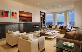 home of the month the luxe plus edge gulfshore life march
