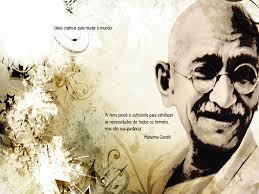 leadership quote by mahatma gandhi explore gandhi wallpaper today u0027s homepage