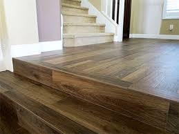 Laminate Flooring Installers Flooring Hardwood Laminate Fullerton Anaheim Riverside