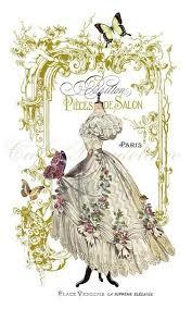 468 best paris fashion illustration images on pinterest drawings