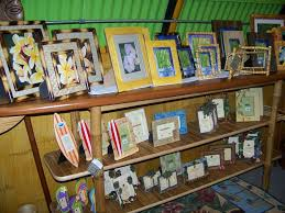 Tiki Home Decor House Of Tiki In Costa Mesa Ca Critiki