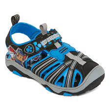 light up running shoes light up all kids shoes for shoes jcpenney