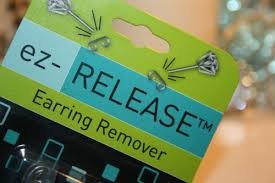 earring remover ez release earring remover review glam radar