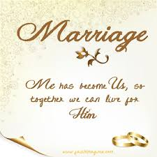 wedding thoughts quotes my thoughts on marriage for my 15th wedding anniversary faith