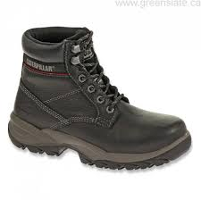womens caterpillar boots canada buy 1 free 1 canada s shoes work boots cat footwear traction