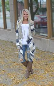 best 25 country dresses with boots ideas on pinterest country