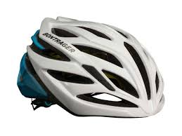 mercedes benz bicycle bike helmets trek bikes