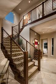 Toll Brothers Parkview by 24 Best The Highlands By Toll Brothers Images On Pinterest Toll