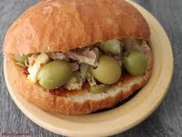 recette cuisine tunisienne tunisien facile et pas cher recette sur cuisine actuelle