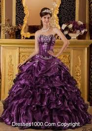 fifteen dresses unique grape purple quinceanera dresses affordable