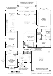 anthem ranch by toll brothers the broomfield collection the