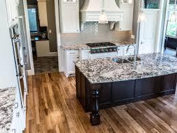 Discount Kitchen Countertops Twin City Discount Granite Countertops Kitchen Bathroom