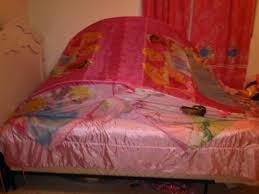 Bed Tents For Twin Size Bed by Bed Tents For Twin Beds Boys House Design Best Bed Tent For Kids