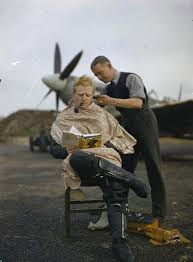 forced female haircuts on men know your military member by haircut the military spouse book review