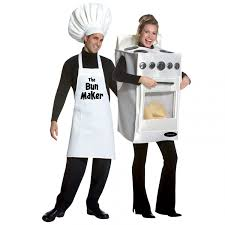 monkey and palm tree couple halloween costume halloween best 25