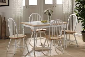 off white dining room furniture bjhryz com