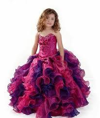 beautiful prom dresses for prom dresses dressesss