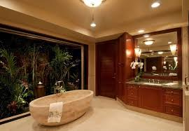 tropical bathroom accessories realie org