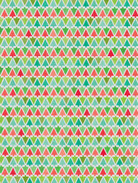 christmas wrapping paper printable tree wrap and braided rope artbar