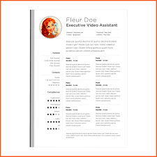 pages resume templates 10 11 pages cv template kfcresume