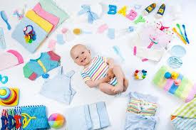 baby necessities baby necessities must baby items my