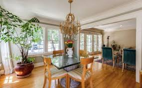 lucille ball s house lucille ball s la home for sale buy lucille ball s former home