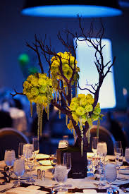 u003cinput typehidden prepossessing branches wedding centerpieces