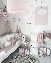 Scandinavian Inspired Bedroom Online Store Specialising In Scandinavian Inspired Homewares
