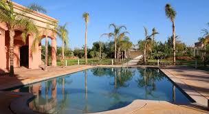 location chambre d hote marrakech maison d hôte alexandria marrakech bedandbreakfast eu