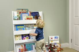 tidy books kid u0027s bookcases the original u0026 award winning range