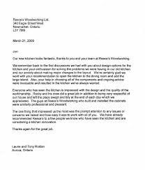 personal character reference letter letter idea 2018