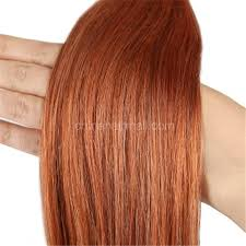 keratin tip extensions pre bounded keratin i u nail tip hair extensions in remy