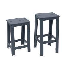 bar stools cheap plastic bar stools plastic bar stools