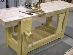 Free Simple Wood Workbench Plans by Free Roubo Workbench Plans Pdf It Free Roubo Bench Plans