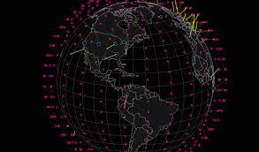 elon musk global internet elon musk plans for 4000 toaster sized micro satellite network for