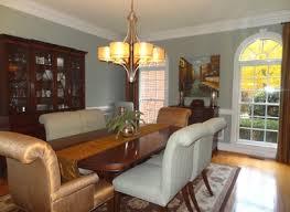 Light Fixture Dining Room Amazing Rectangular Dining Room Chandelier Lighting For
