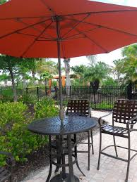 Patio Furniture Cushions Lowes by Patio Amazing Walmart Patio Furniture Cushions Wood Patio