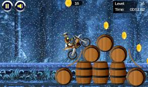 motocross bike videos trial extreme dirt bike race android apps on google play