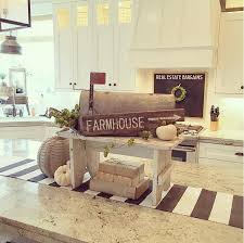 Best  Farmhouse Mailboxes Ideas On Pinterest Rustic Mailboxes - Farmhouse interior design ideas