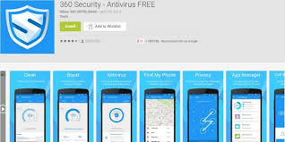 security app for android the best antivirus for android in 2015 secureknow