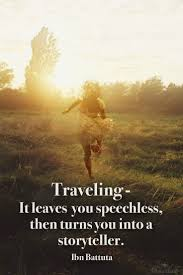 160 best Travel Quotes images on Pinterest