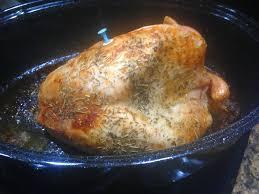 deep fried thanksgiving turkey urban foodie finds november 2014